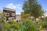 22 Napier Lane - Photo 46