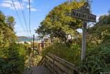 22 Napier Lane - Photo 47