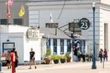 22 Napier Lane - Photo 76