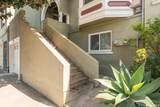 159 Peralta Avenue - Photo 8