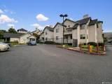 1400 El Camino Real Boulevard - Photo 2
