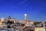 2829 California Street - Photo 73