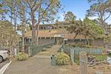 368 Imperial Way - Photo 44