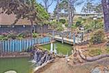 368 Imperial Way - Photo 45