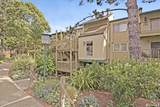 368 Imperial Way - Photo 49