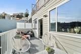 191 Lower Terrace - Photo 18