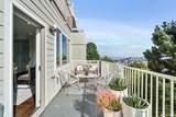 191 Lower Terrace - Photo 19