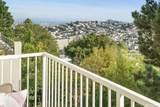 191 Lower Terrace - Photo 20