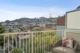 191 Lower Terrace - Photo 21