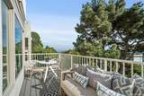 191 Lower Terrace - Photo 24