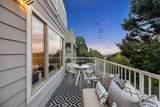 191 Lower Terrace - Photo 25