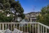 191 Lower Terrace - Photo 26