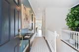 191 Lower Terrace - Photo 3