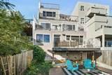 191 Lower Terrace - Photo 37