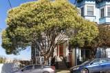 1328 Lyon Street - Photo 1