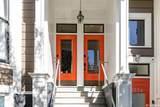1328 Lyon Street - Photo 2