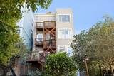1328 Lyon Street - Photo 45