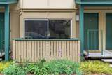 366 Imperial Way - Photo 24