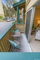 366 Imperial Way - Photo 9