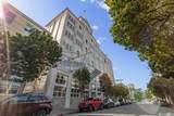 411 Francisco Street - Photo 37