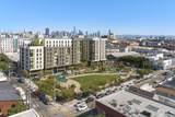 635 South Van Ness Avenue - Photo 52