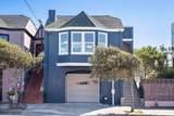 4333 Cabrillo Street - Photo 2