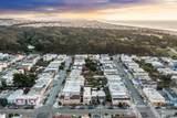 4333 Cabrillo Street - Photo 73
