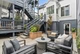 637 South Van Ness Avenue - Photo 21