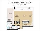 1333 Jones Street - Photo 49
