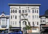 577 Castro Street - Photo 1