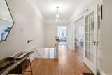 3814 Fulton Street - Photo 43