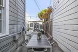 3470 20th Street - Photo 25