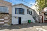 1391 Revere Avenue - Photo 1