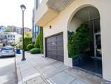 860 Corbett Avenue - Photo 1