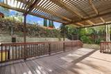 107 Country Club Drive - Photo 46