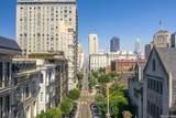 1230 Sacramento Street - Photo 126