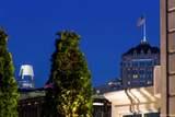 1230 Sacramento Street - Photo 140