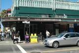 151 Bartlett Street - Photo 44