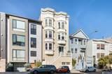 1868 Golden Gate Avenue - Photo 3