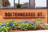 901 Tennessee Street - Photo 11
