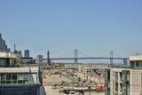 420 Mission Bay Boulevard - Photo 4