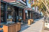 201 Folsom Street - Photo 60