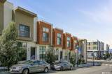 250 Friedell Street - Photo 24