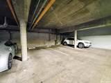 460 Civic Drive - Photo 40