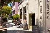 1800 Bryant Street - Photo 37