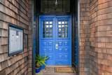 2172 Pine Street - Photo 3