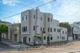 1001 Judah Street - Photo 31