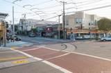 1001 Judah Street - Photo 32