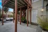1285 4th Avenue - Photo 46