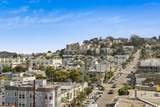 1200 Castro Street - Photo 30